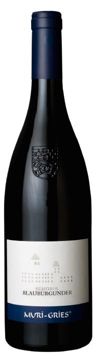 Vino Alto Adige Pinot Nero DOC 2013
