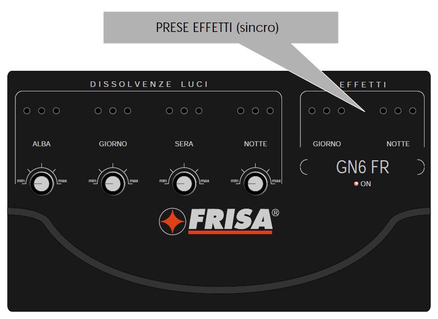 GN 6FR alert 2