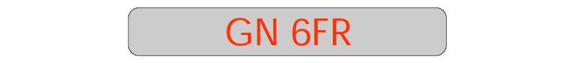 GN 6FR