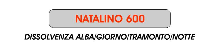 Natalino 600