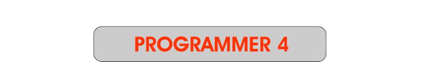 Programmer 4